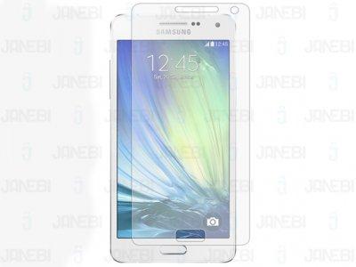 محافظ صفحه نمایش مات Samsung Galaxy A5 مارک Nillkin