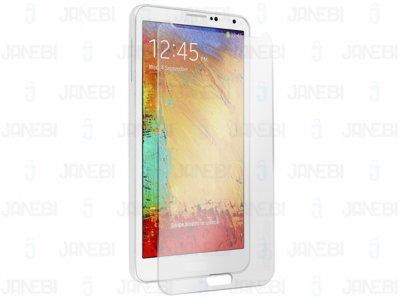 محافظ صفحه نمایش مات Samsung Galaxy Note 3 مارک Nillkin