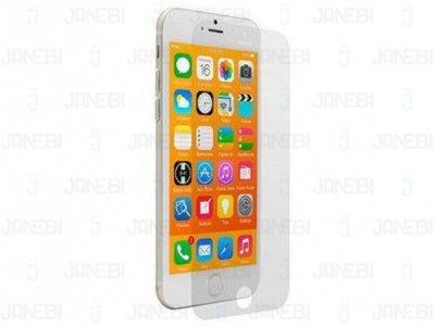 محافظ صفحه نمایش مات نیلکین آیفون Nillkin Matte Screen Protector Apple iphone 6 Plus