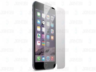 محافظ صفحه نمایش مات Apple iphone 6 مارک Nillkin