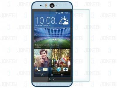 محافظ صفحه نمایش مات HTC Desire Eye مارک Nillkin