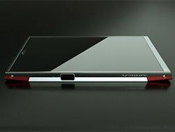 Turing Phone، قوی تر از فولاد و فوق العاده امن