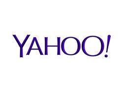 یاهو وارد رقابت با دستیار های صوتی گوگل، اپل و مایکروسافت شد