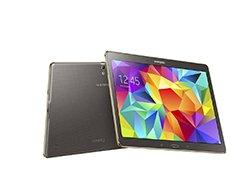 تبلت Galaxy Tab S2 سامسونگ با ضخامت 5.5 اینچ به بازار خواهد آمد