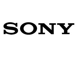 Sony Xperia P2 گوشی هوشمندی با دوربین قدرتمند