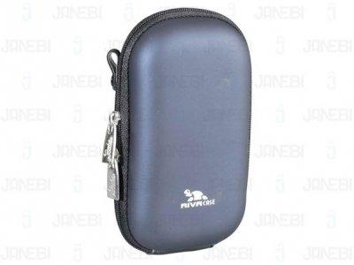 کیف دوربین دیجیتال کامپکت Riva Case 7004