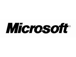 Microsoft Continuum امکانی برای تبدیل گوشی هوشمند به کامپیوتر