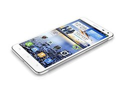 زمان معرفی و مشخصات Xiaomi Mi 5 و Mi 5 Plus لو رفت