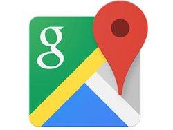 امکان تغییر محیط نقشه های گوگل توسط کاربران مسدود شد