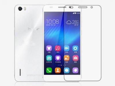 محافظ صفحه نمایش مات Huawei Honor 6  مارک Nillkin