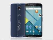 محافظ صفحه نمایش مات  Motorola Nexus 6  مارک Nillkin