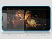 خرید محافظ صفحه نمایش شیشه ای Microsoft Lumia 640 مارک Nillkin