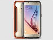 فروش بامپر ژله ای Samsung Galaxy S6 مارک Nillkin