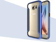 بامپر ژله ای Samsung Galaxy S6 مارک Nillkin