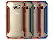 قیمت بامپر ژله ای Samsung Galaxy S6 مارک Nillkin