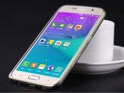 خرید بامپر آلومینیومی Samsung Galaxy S6  مارک Nillkin
