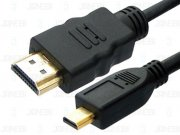 کابل Micro HDMI به HDMI