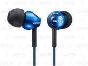 خرید هدست سونی Sony Earbud Headset MDR-EX110AP