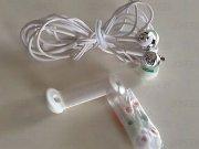 خرید ایرباد سونی MDR-EX110AP