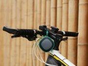 قیمت اسپیکر بلوتوث نیلکین Nillkin Stone Bluetooth Speaker