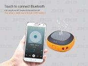 خرید اینترنتی اسپیکر بلوتوث نیلکین Nillkin Stone Bluetooth Speaker