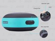 فروش اسپیکر بلوتوث نیلکین Nillkin Stone Bluetooth Speaker
