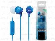 قیمت هندزفری سونی Sony Earbud Headset MDR-EX15AP