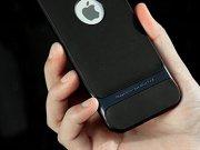 محافظ iphone 5s