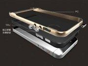 محافظ iphone 5s مارک Rock