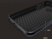 فروش محافظ iphone 5s مارک Rock