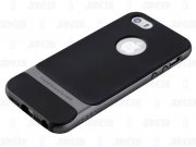قیمت محافظ iphone 5s مارک Rock