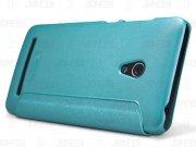 کیف Asus Zenfone 5 Lite