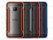 قیمت بامپر ژله ای HTC One M9