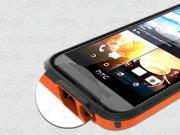 بامپر  HTC One M9