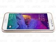 قیمت محافظ ژله ای Samsung Galaxy Grand max