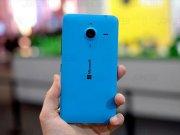 خرید درب پشت Microsoft Lumia 640 XL