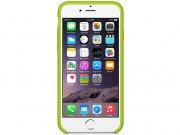 کاور سیلیکونی Apple iPhone 6 Silicone Cover