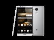 ماکت گوشی Huawei Mate 7