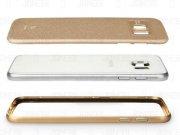 قاب محافظ Samsung Galaxy S6
