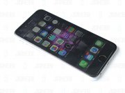 Apple iphone 6  مارک Cococ