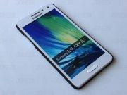 Samsung Galaxy A5  مارک Cococ