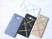 قاب محافظ  Samsung Galaxy A5