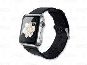 محافظ صفحه نمایش شیشه ای Apple Watch 38mm مارک Baseus
