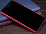 قاب محافظ Microsoft Lumia 640 XL  مارک Nillkin