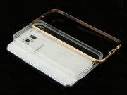 Samsung Galaxy S6 مارک Baseus-Fusion Series
