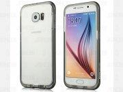 محافظ Samsung Galaxy S6
