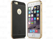 محافظ چرمی Apple iphone 6  مارک Baseus-Fusion PRO
