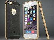 محافظ چرمی Apple iphone 6