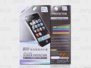 محافظ صفحه نمایش مات HTC One E9 plus