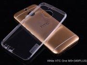 محافظ  ژله ای HTC One M9 plus